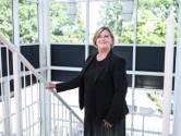 Jeltje Schraverus: 'Beide ziekenhuizen moeten op hun tellen passen'