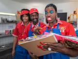 Bon Bini Holland wint Gouden Kalf van publiek