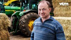 Akkerbouwer Gerard hoopt via 'Boer zkt Vrouw' een goedlachse vrouw te vinden
