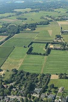 Plan Zilverackers Veldhoven op de schop