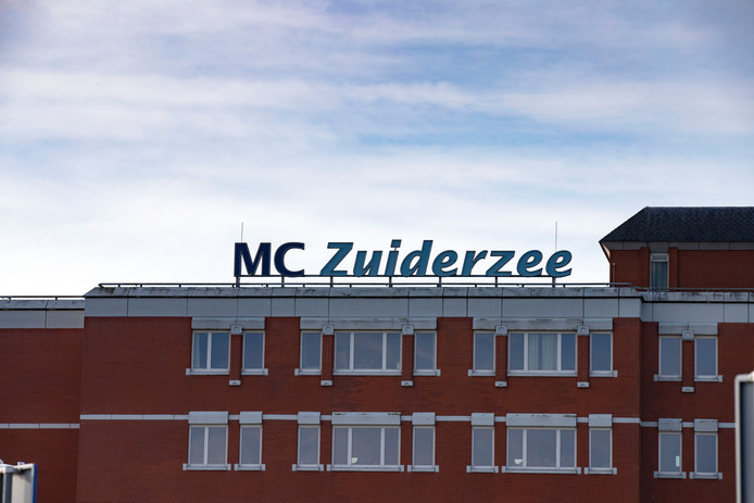 Het Lelystadse ziekenhuis krijgt bij een doorstart ook geen spoedeisende hulp als het aan overnamekandidaat St Jansdal ligt.