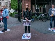 Live-show 'Sta op tegen kanker' in juni vanuit Gorinchem, ondanks hoge kosten