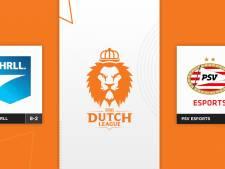 Play-offs Nederlandse League of Legends-competitie beginnen vanavond