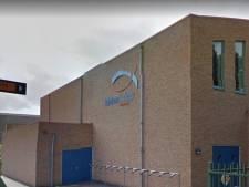 Verslagenheid op Ichthus College na overlijden leerling Cris (16) bij ongeluk