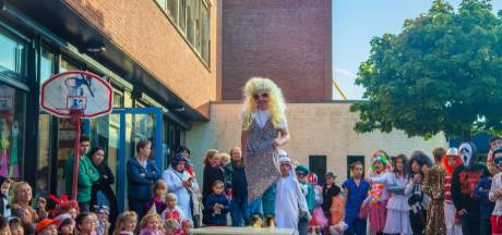 Openbare basisscholen Veluwe fuseren met voortgezet onderwijs