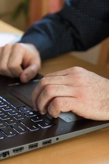 Achterhoekse politie opent jacht op internetoplichters