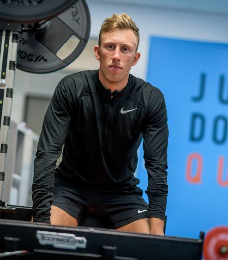 Koppers staat na 500 dagen voor rentree bij PEC Zwolle