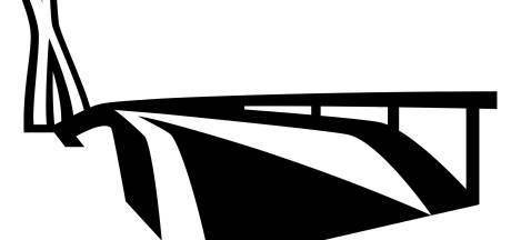 Konijnenoren en Strijdhoef. Tilburgs lettertype heeft nu ook pictogrammen uit Reeshof en dorpen