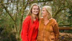"""Moeder stelde euthanasie uit om dochter bij te staan in aanrandingszaak: """"Vrijdag verlies ik mijn mama. Ik heb daar vrede mee"""""""
