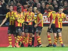 Le FC Malines donne 100.000 euros aux soins de santé grâce aux salaires de ses employés