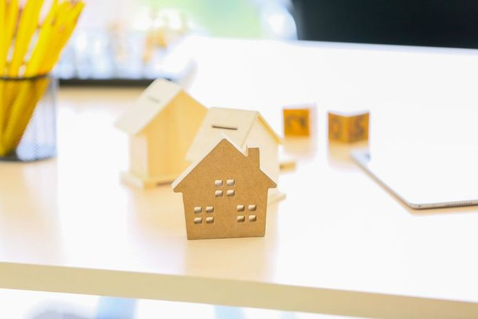 Quelle partie de la valeur de votre habitation pouvez-vous encore emprunter actuellement?