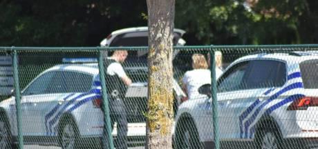 Vader rijdt eigen dochtertje (2) dood op Belgisch vakantiepark