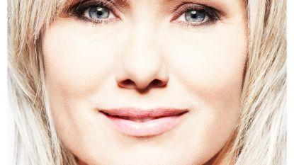 Lindsay zingt duetten met René Froger, Lissa Lewis en Ianthe Tavernier op nieuwe plaat