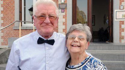 Bootje Jos en Lucie vaart zestig jaar