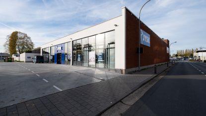 'Deense IKEA' opent winkel in Willebroek