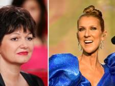 Le jour où Maurane et Céline Dion se sont disputées avant leur passage à la télé