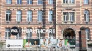 Stages studenten verpleegkunde Hogeschool PXL blijven doorlopen tijdens paasvakantie