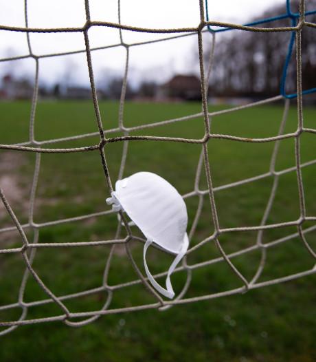 Medische topman FIFA hekelt opstelling UEFA-voorzitter Ceferin