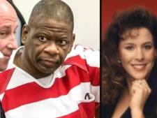 L'exécution du condamné à mort défendu par Rihanna, Kim Kardashian et Beyoncé reportée in extremis