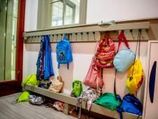 Met 'Verder Thuis' komen Noord-Veluwse kinderen sneller thuis na behandeling
