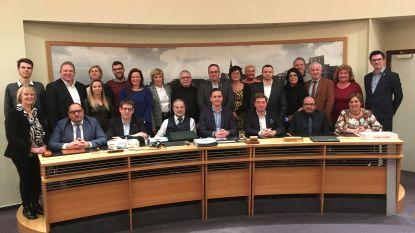 """Oppositie hekelt 'dictatoriale toestanden' in Boom: """"Wij worden in gemeenteraad gemuilkorfd"""""""