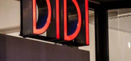 Definitief einde voor kledingwinkelketen Didi