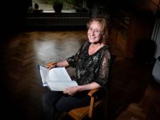 'Zoeken' stopt: huilen en lachen om dementie