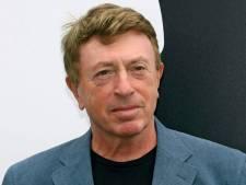 Horrorregisseur Larry Cohen (77) overleden