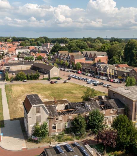 Onderzoek naar onteigening Welkooppand in Steenwijk