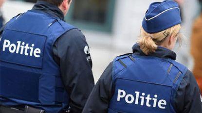 """""""Burgers moeten politieacties kunnen filmen om etnisch profileren tegen te gaan"""""""