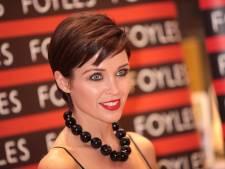 Dannii Minogue veut un autre enfant