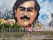 Nederlander (49) geliquideerd in Colombiaanse drugsstad Medellín
