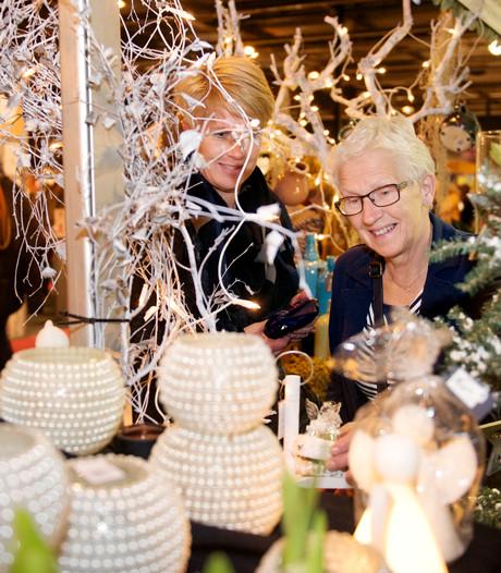 Winter Fair in Hardenberg verplaatst naar herfst