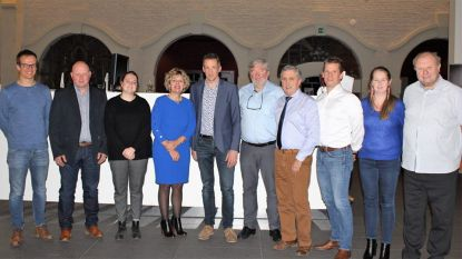 CD&V Zoersel vindt beleidsintenties onevenwichtig en vaag