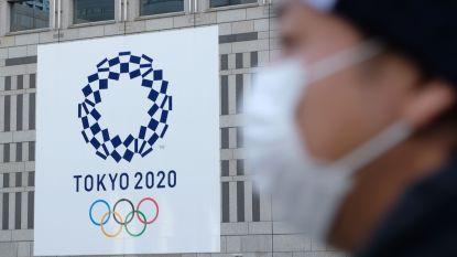 """Dan toch uitstel? """"Organisatie werkt aan scenario's voor uitgestelde Olympische Spelen"""""""