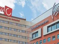 Baby's overleden bij onderzoek UMC Amsterdam