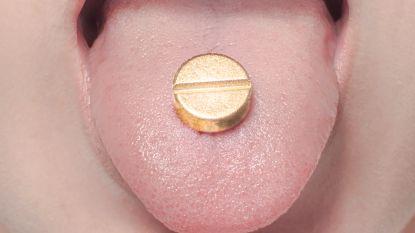 Zo tovert de farmacie oude medicijnen om tot pillen waar de volle pot voor wordt gevraagd