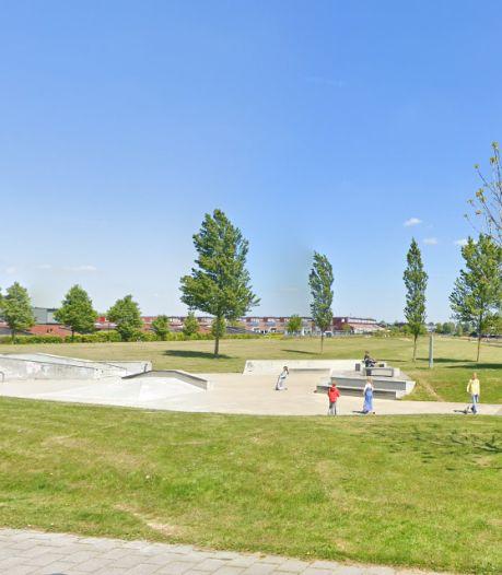 PvdA zet gemeente onder druk: 'Skatebaan Veerse Poort moet open blijven'