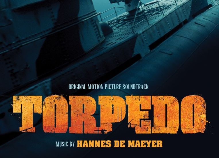 Soundtrack Torpedo