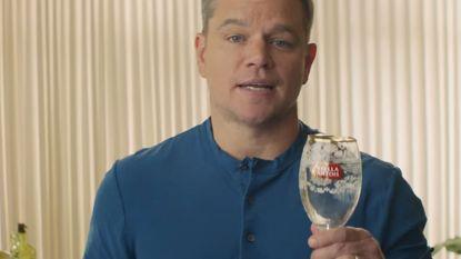 De Super Bowl-commercials die u moet gezien hebben