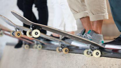 """Sp.a trekt naar Raad van State om overlastmaatregel tegen skaters aan te vechten: """"Juridisch gewoon niet in orde"""""""