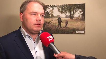 """Burgemeester Evergem eist meer info over legionella-uitbraak: """"Wij willen onze inwoners kunnen geruststellen"""""""