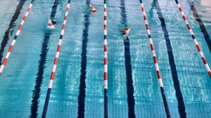 Giftige chloorgasdampen in zwembad Middelkerke: 12 buurtbewoners geëvacueerd