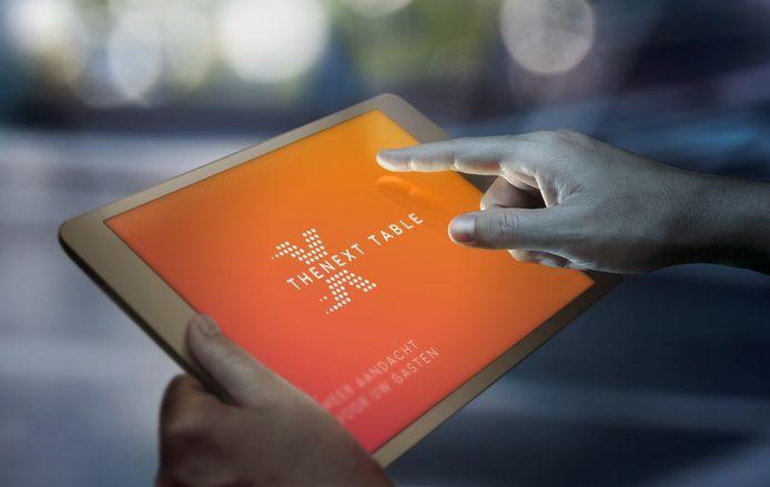 Horeca-ondernemers kunnen tijdens de coronacrisis gratis gebruik maken van een Nijmeegs reserveringssysteem.