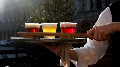Sint-Pieters-Woluwe organiseert derde bierfestival