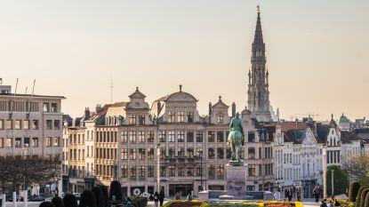 Werken in Brussel: 5 mythes ontrafeld