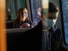 Huisartsen overspoeld met telefoontjes over vrijstelling mondkapje: 'Het is erg verwarrend'