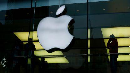 """Apple verscherpt privacymaatregelen: """"Onze klanten zijn niet ons product"""""""