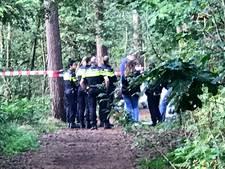 Dode man in Bergen op Zoom niet door misdrijf om het leven gekomen
