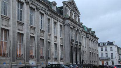 Voorwaardelijke celstraf voor man die lastercampagne hield tegen ex-werkgever
